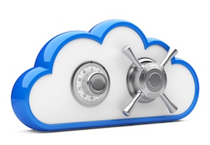 Lessons in Cloud Security