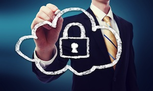 Cloud Computing Security and Visibility