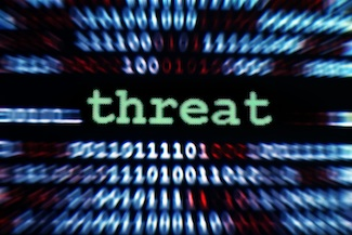 Tracking Cyber Threat Actors