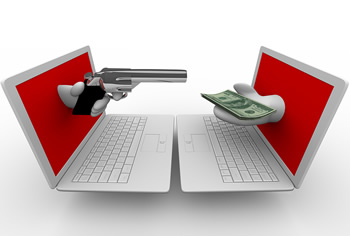 Online Fraud & Cybercrime