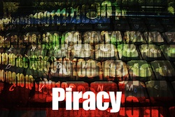 Developers: How to Handle Software Piracy