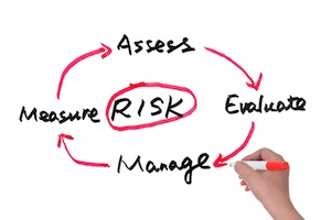 Align security and risk with the business