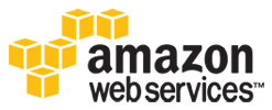 Amazon Web Services Security