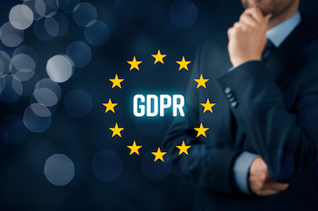 GDPR in United Kingdom after Brexit
