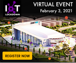 IoT Security Virtual Event