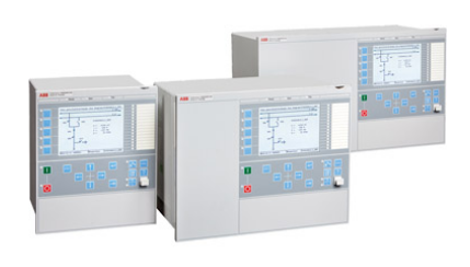 ABB Relion protection device vulnerability