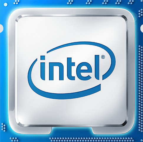 New security features in Intel Ice Lake processors