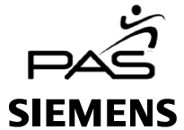 Siemens and PAS partnership
