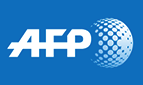 AFP's picture