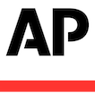 Associated Press's picture