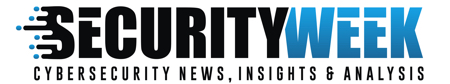 SecurityWeek: Cybersecurity News, Insights and Analysis